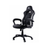 Kép 3/6 - Nacon PCCH-350 PlayStation Gamer szék