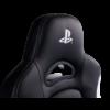 Kép 4/6 - Nacon PCCH-350 PlayStation Gamer szék