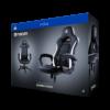 Kép 5/6 - Nacon PCCH-350 PlayStation Gamer szék