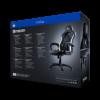 Kép 6/6 - Nacon PCCH-350 PlayStation Gamer szék