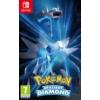 Kép 1/8 - Pokémon Brilliant Diamond (Switch)