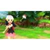 Kép 7/8 - Pokémon Brilliant Diamond (Switch)