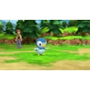 Kép 8/8 - Pokémon Brilliant Diamond (Switch)