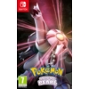 Kép 1/8 - Pokémon Shining Pearl (Switch)