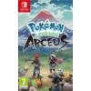 Kép 1/7 - Pokémon Legends: Arceus (Switch)