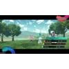 Kép 5/7 - Pokémon Legends: Arceus (Switch)