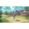Kép 6/7 - Pokémon Legends: Arceus (Switch)