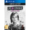 Kép 1/7 - Life is Strange: Before the Storm (PS4)
