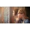 Kép 3/7 - Life is Strange: Before the Storm (PS4)