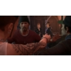 Kép 4/7 - Life is Strange: Before the Storm (PS4)