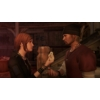Kép 7/7 - Life is Strange: Before the Storm (PS4)