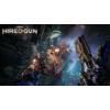 Kép 4/5 - Necromunda Hired Gun (PS4)
