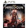 Kép 1/5 - Necromunda Hired Gun (PS5)