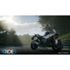 Kép 2/4 - Ride 3 (PS4)