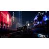 Kép 4/4 - Ride 3 (PS4)