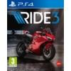 Kép 1/4 - RIDE 3 (PS4) + előrendelői DLC