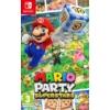 Kép 1/10 - Super Mario Party Superstars (Switch)