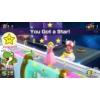Kép 2/10 - Super Mario Party Superstars (Switch)
