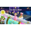 Kép 3/11 - Super Mario Party Superstars (Switch)