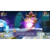 Kép 8/10 - Super Mario Party Superstars (Switch)