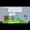 Kép 3/8 - Game Builder Garage (Switch)