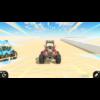 Kép 4/8 - Game Builder Garage (Switch)