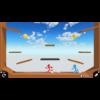 Kép 5/8 - Game Builder Garage (Switch)