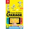 Kép 1/8 - Game Builder Garage (Switch)