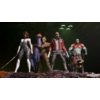Kép 3/6 - Marvel Guardians of the Galaxy (PS4)