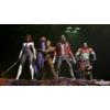 Kép 3/6 - Marvel Guardians of the Galaxy (PS5)