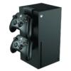 Kép 2/4 - Venom Controller Rack (Xbox Series X)