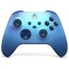 Kép 3/5 - Xbox Wireless Controller Aqua Shift Special Edition (QAU-00027)