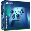 Kép 1/5 - Xbox Wireless Controller Aqua Shift Special Edition (QAU-00027)