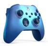 Kép 4/5 - Xbox Wireless Controller Aqua Shift Special Edition (QAU-00027)