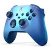 Kép 5/5 - Xbox Wireless Controller Aqua Shift Special Edition (QAU-00027)