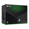 Kép 1/8 - Xbox Series X 1TB