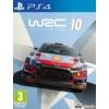 Kép 1/8 - WRC 10 (PS4)