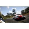 Kép 6/8 - WRC 10 (PS4)