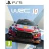 Kép 1/8 - WRC 10 (PS5)