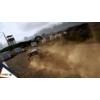 Kép 3/8 - WRC 10 (PS5)