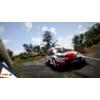 Kép 6/8 - WRC 10 (PS5)