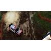 Kép 8/8 - WRC 10 (PS5)
