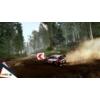 Kép 2/8 - WRC 10 (Xbox One)