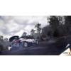 Kép 4/8 - WRC 10 (Xbox One)