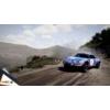 Kép 7/8 - WRC 10 (Xbox One)