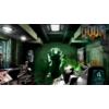 Kép 4/9 - Doom Slayers Collection (PS4)