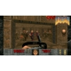 Kép 5/9 - Doom Slayers Collection (PS4)