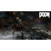 Kép 6/9 - Doom Slayers Collection (PS4)