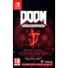 Kép 1/9 - Doom Slayers Collection (Switch)