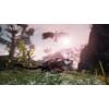 Kép 6/7 - Away: The Survival Series (PS5)